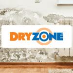 Dryzone muurinjecties tegen opstijgend vocht