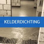 Kelderdichting: zo worden natte kelders terug kurkdroog