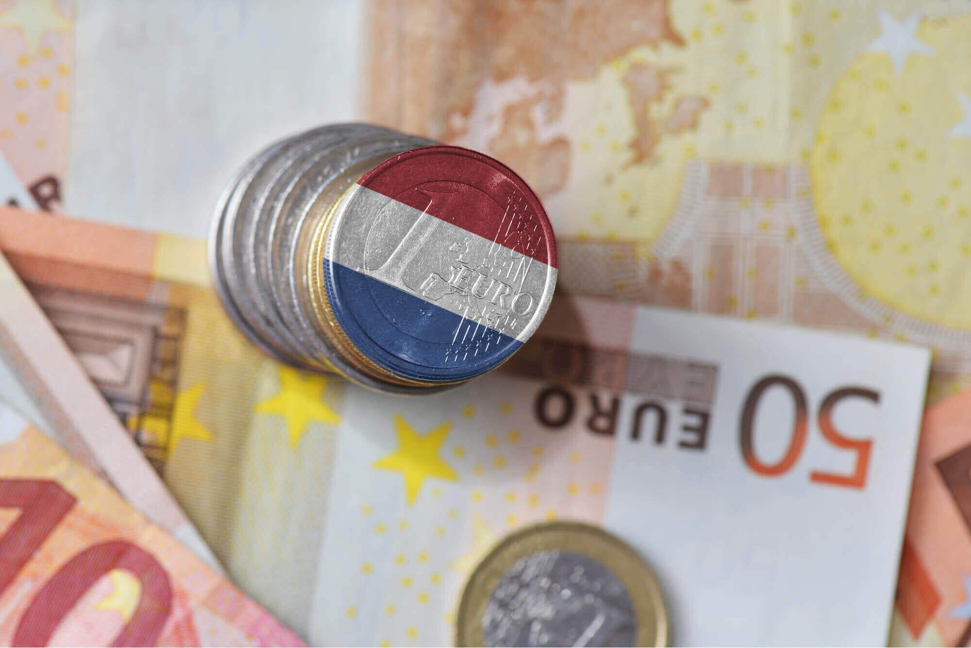 subsidies en premies vochtbestrijding Nederland