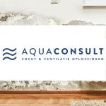 Aquaconsult vochtbestrijding