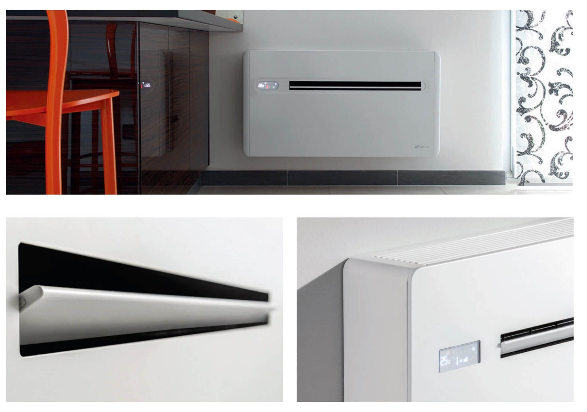 Aircoheater 2.0.